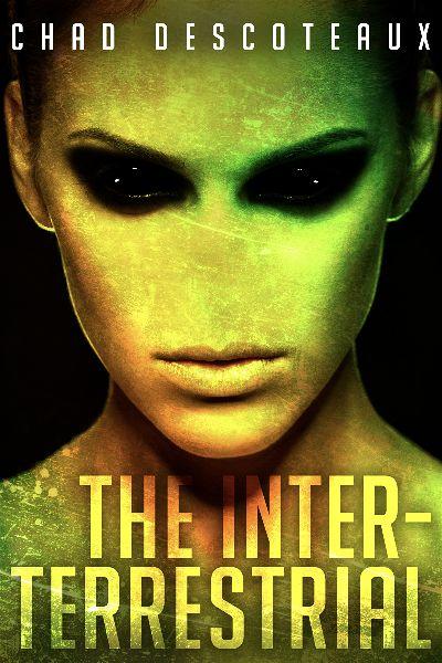 premade-alien-sci-fi-inter-terrestrial-book-cover-design.jpg