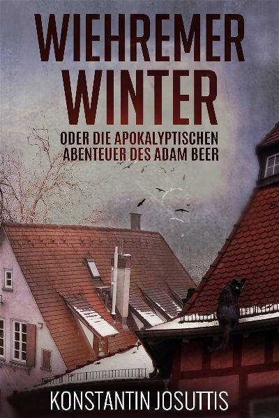 premade-thriller-illustrated-book-cover-design.jpg
