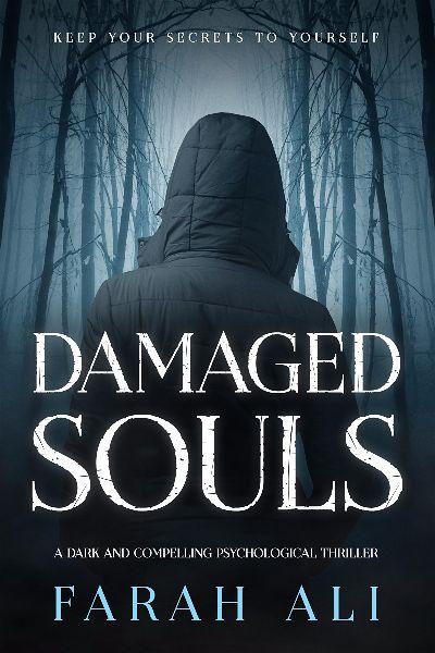 premade-wood-silhouette-horror-thriller-ebook-cover.jpg