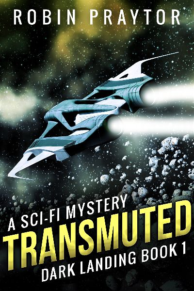 premade-sci-fi-ship-book-cover-design.jpg
