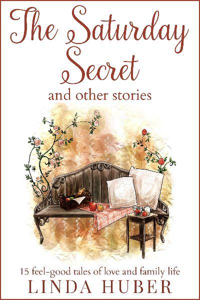 premade-romance-illustrated-book-cover-design.jpg