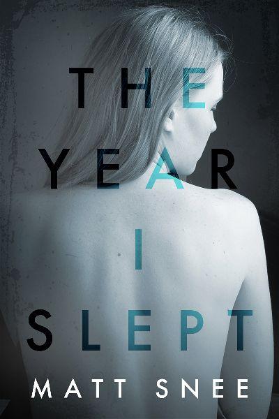 custom-thriller-book-cover-design.jpg