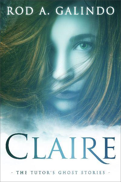 custom-horror-ghost-story-book-cover-design.jpg