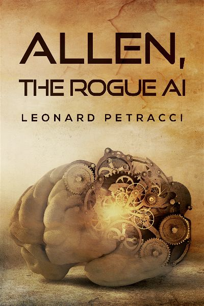 premade-sci-fi-robot-book-cover-design.jpg