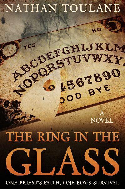 premade-horror-ouija-board-e-book-cover-design.jpg