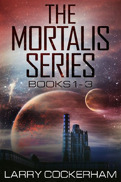 custom-sci-fi-city-e-book-cover-design.jpg