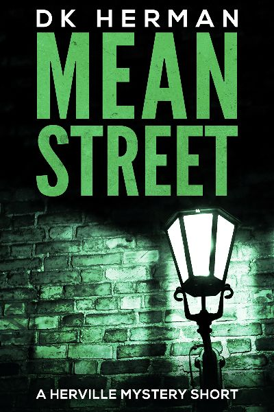 premade-dark-street-thriller-e-book-cover-design.jpg
