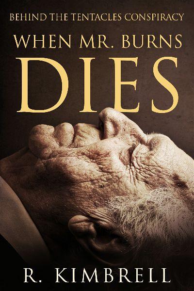 premade-thriller-dead-man-e-book-cover-design.jpg