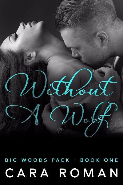 premade-romance-e-book-cover-design-for-series.jpg