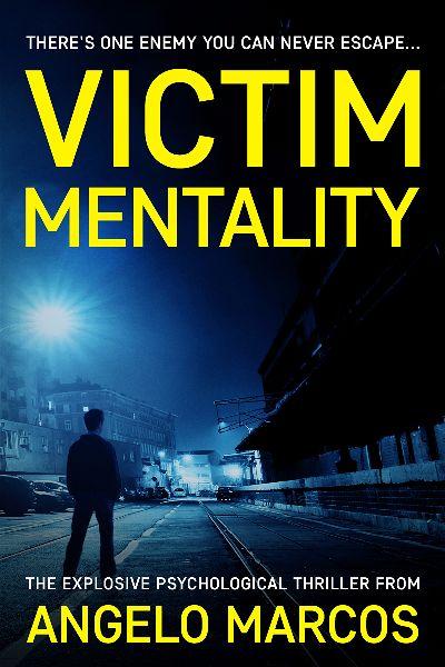 premade-thriller-dark-street-e-book-cover-design-opt.jpg