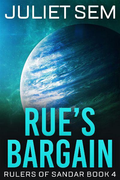 premade-sci-fi-planet-e-book-cover-design-opt.jpg