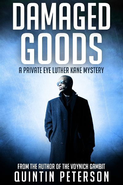 premade-thriller-e-book-cover-design-opt.jpg