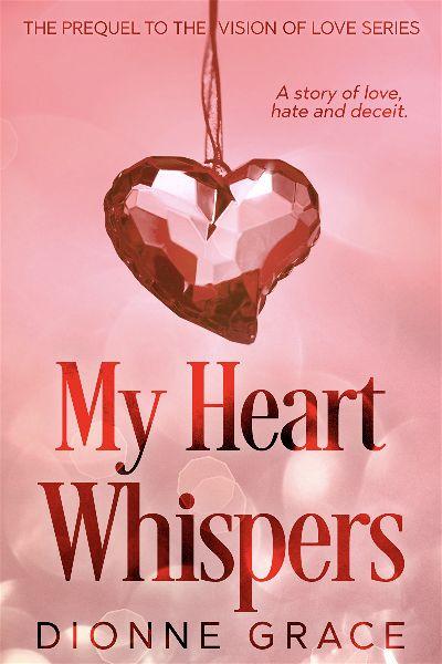 premade-romance-heart-e-book-cover-design-opt.jpg