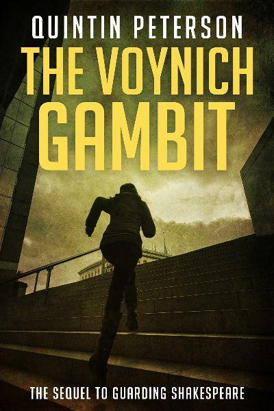 premade-thriller-running-e-book-cover-design-opt.jpg