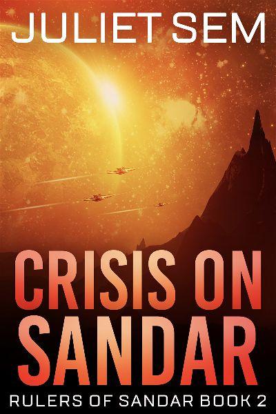 cutom-series-sci-fi-book-cover-design-opt.jpg