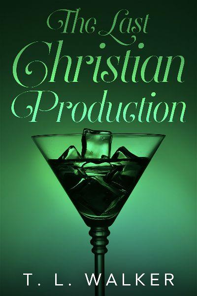 premade-christian-romance-e-book-cover-design.jpg