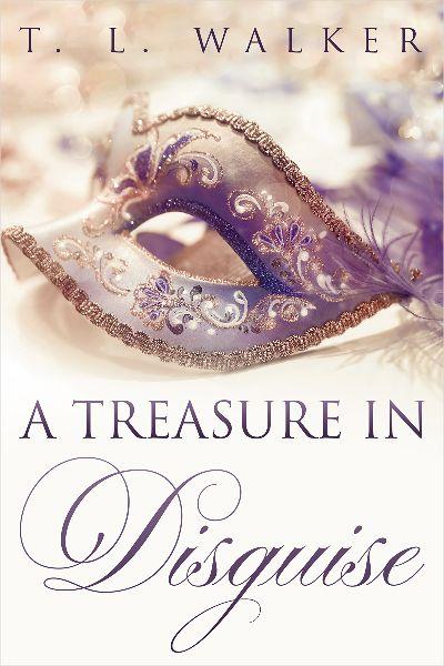 premade-romance-mask-e-book-cover-design.jpg