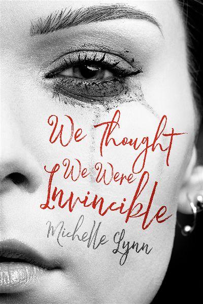 custom-thriller-series-ebook-cover.jpg