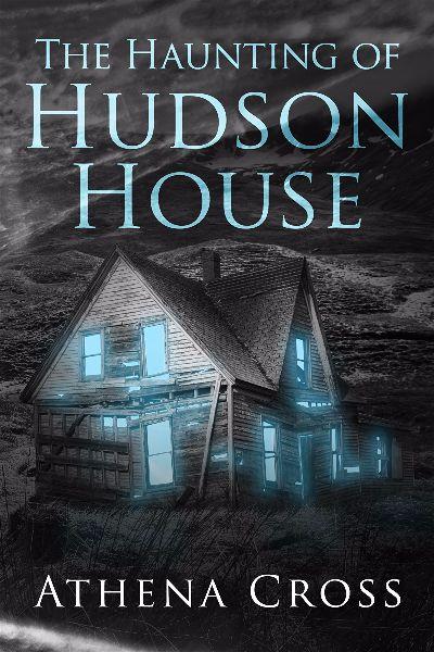 premade-horror-haunted-house-cover-design.jpg