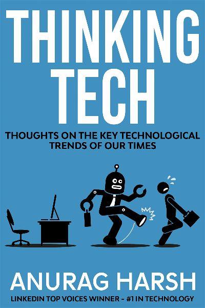 custom-tech-non-fiction-cover-design.jpg