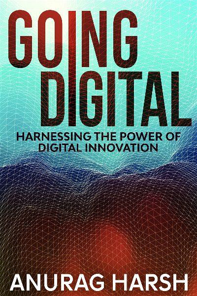 custom-non-fiction-digital-book-cover.jpg