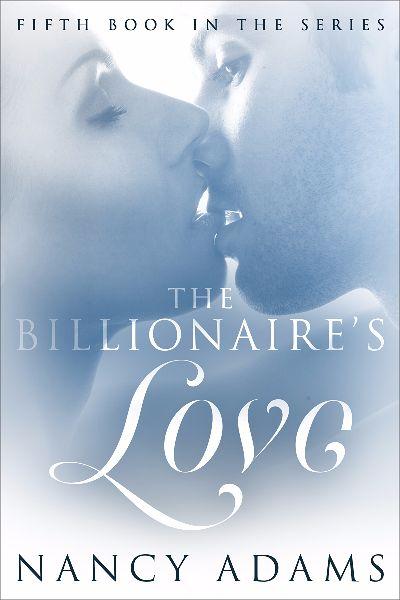 custom-couple-romance-series-covers.jpg