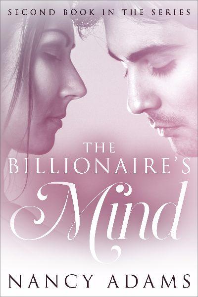 custom-billionaire-romance-series-design.jpg