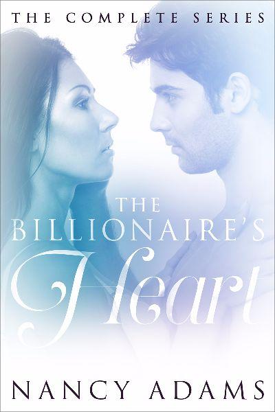 custom-full-series-romance-cover-design.jpg