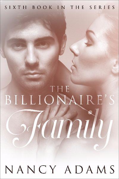 custom-romance-series-cover-design.jpg