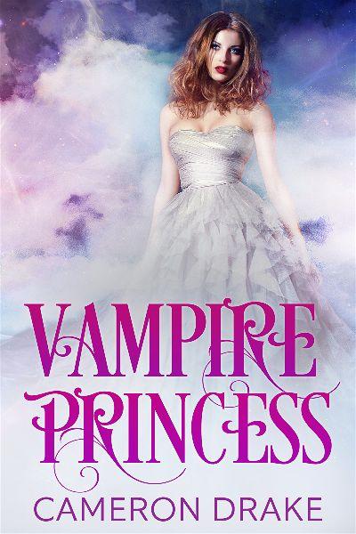 premade-fantasy-vampire-princess-cover-design.jpg