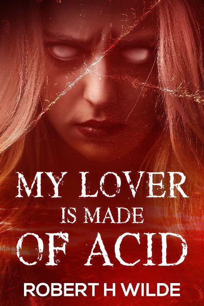 premade-series-demon-girl-book-cover-design.jpg