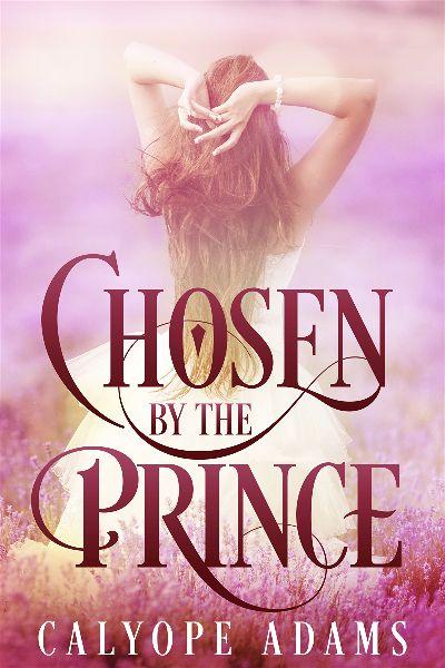 premade-fantasy-romance-book-cover-design.jpg