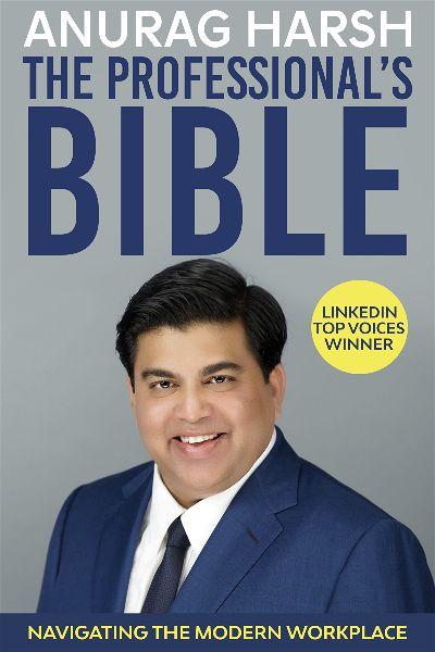 custom-business-bible-book-cover-design.jpg