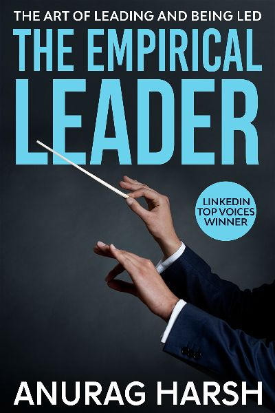 custom-business-book-non-fiction-cover-design.jpg