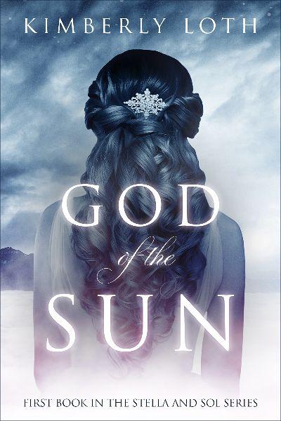 premade-fantasy-princess-e-book-cover-design.jpg