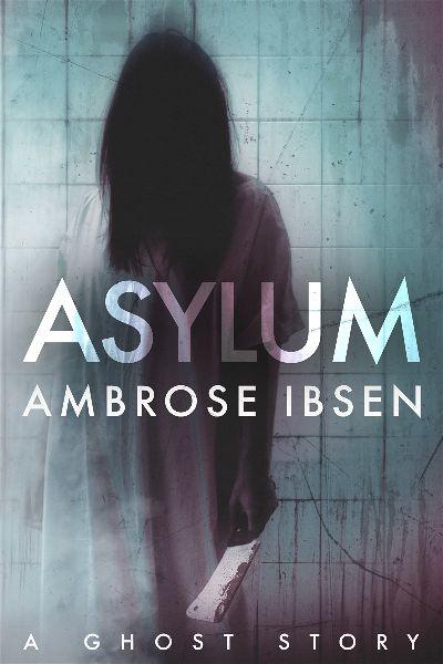premade-horror-asylum-demon-book-cover.jpg