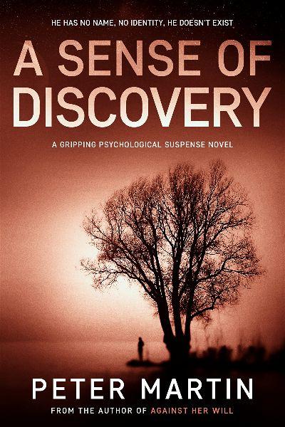 premade-tree-moon-thriller-cover-design.jpg