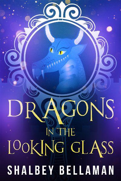custom-childrens-dragon-book-cover-design.jpg