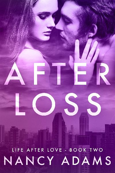 custom-city-contemporary-romance-series-cover-design.jpg