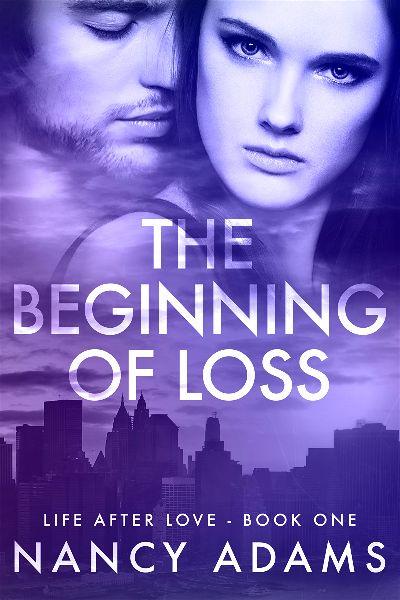 custom-city-romance-series-e-book-cover-design.jpg