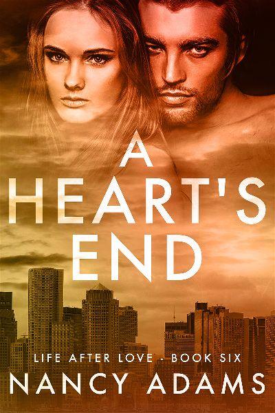 custom-romance-city-couple-series-book-cover.jpg