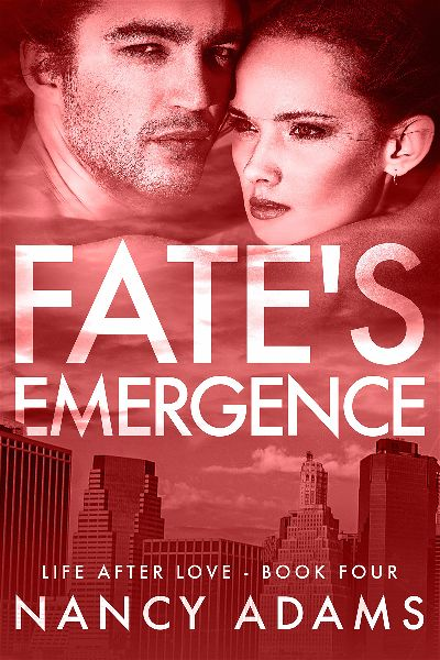 custom-romance-red-city-series-cover-design.jpg
