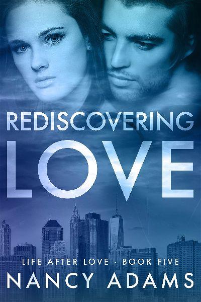 custom-series-romance-blue-city-cover-design.jpg