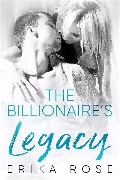 premade-billionaire-romance-series-book-cover.jpg