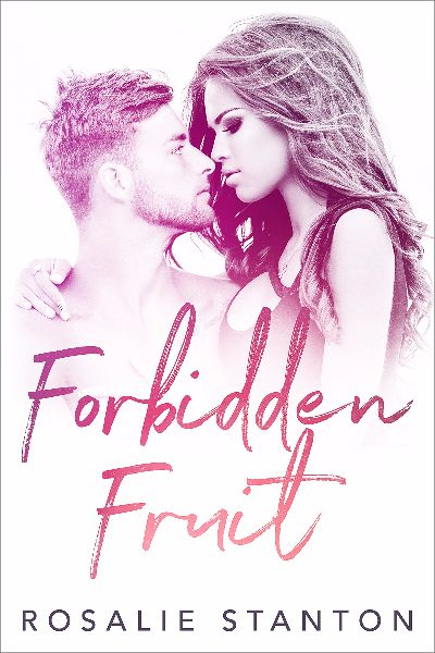 premade-contemporary-erotic-romance-cover-design.jpg