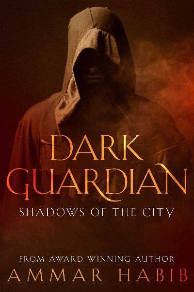 premade-dark-fantasy-cloaked-figure-book-cover.jpg
