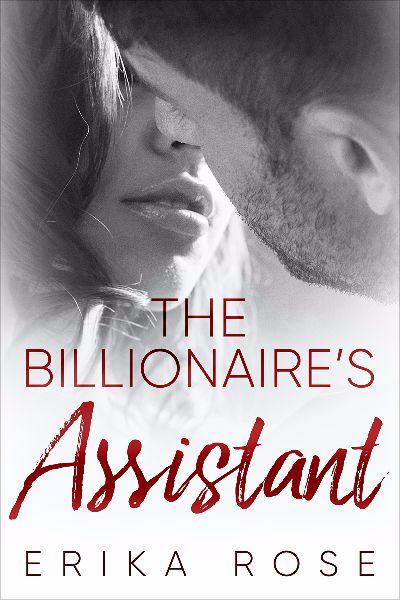 premade-erotic-billionaire-romance-series-cover-design.jpg