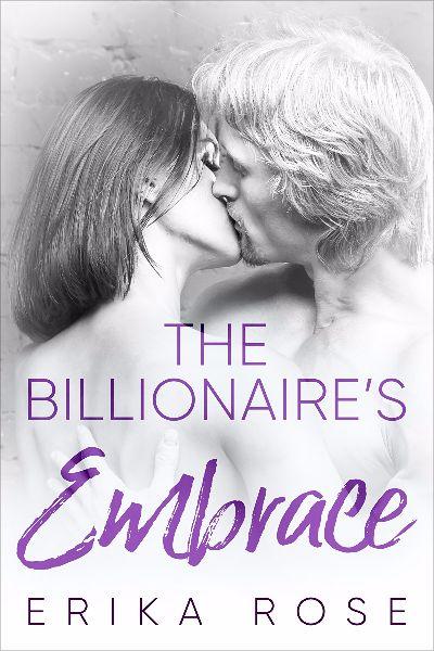 premade-erotic-romance-billionaire-series-cover-design.jpg