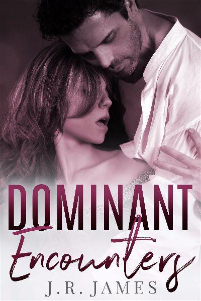 premade-erotic-romance-book-cover-design.jpg