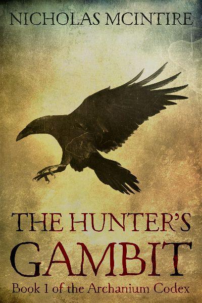 premade-fantasy-bird-e-book-cover-design.jpg